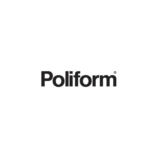 Senior Kitchen Designers At Poliform In London, UK