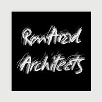 Ron Arad Architects logo