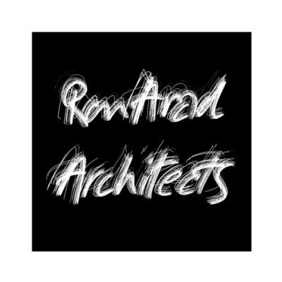 Part-I/II architectural assistants