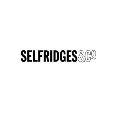 Selfridges & Co. logo