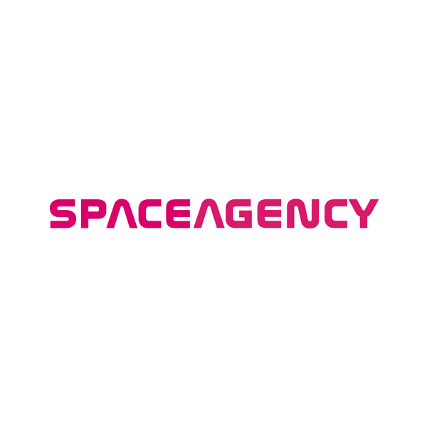 Our Work  Spaceagency Design