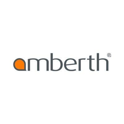 Amberth logo