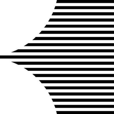 Ben Adams Architects logo