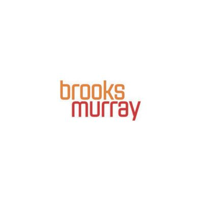 Brooks Murray Architects logo