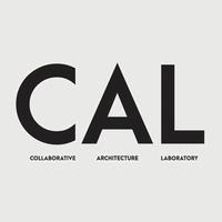 Collaborative Architecture Laboratory logo