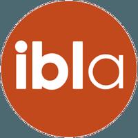 Inglis Badrashi Loddo Architects logo