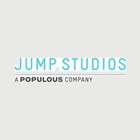 Jump Studios logo