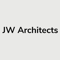 JW Architects Ltd logo