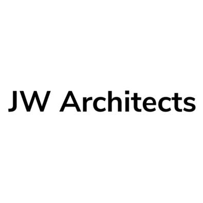 JW Architects logo