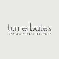 turnerbates Design & Architecture logo
