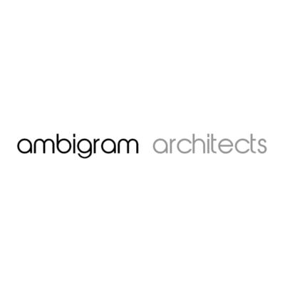 ambigram architects