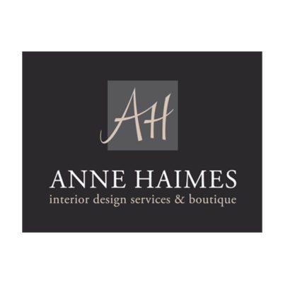 Interior designer at anne haimes interiors in henley on for Interior design recruitment agencies birmingham