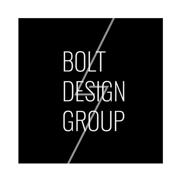 Junior designer at bolt design group in new york usa for Design agency usa
