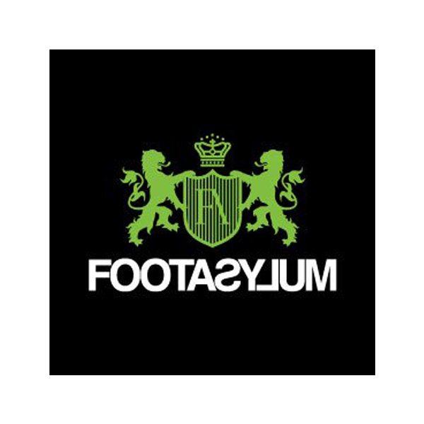Interior designer at footasylum in manchester uk for Interior design recruitment agencies manchester