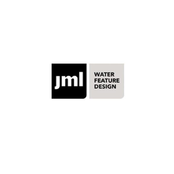 Water Feature Designer At Jml In Barcelona Spain