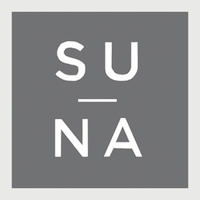 Suna Interior Design logo