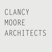 Clancy Moore Architects logo