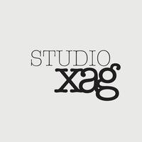 StudioXAG