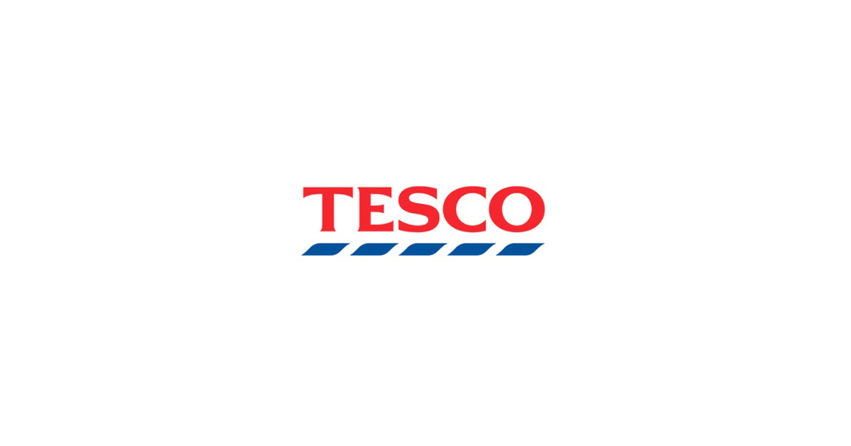 Assistant 3d Designer At Tesco In Welwyn Garden City Uk