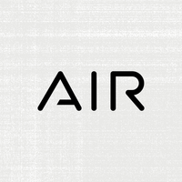 Air Design logo