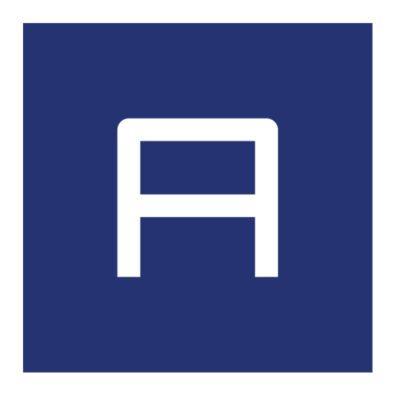Aarhus School of Architecture logo