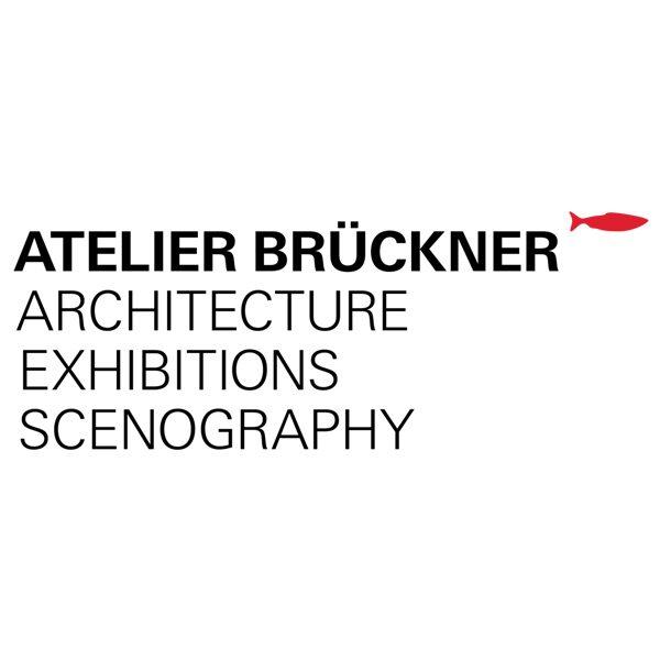 Interpreter At Atelier Br 252 Ckner In Stuttgart Germany