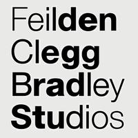 FeildenCleggBradley Studios logo