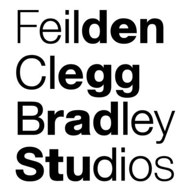 Fielden Clegg Bradley Studios