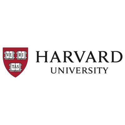Assistant/associate professor of architectural design