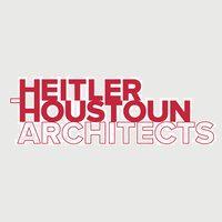 Heitler Houstoun Architects logo