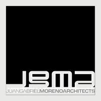 JGMA logo