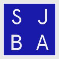 Studio Joran Briand associés logo