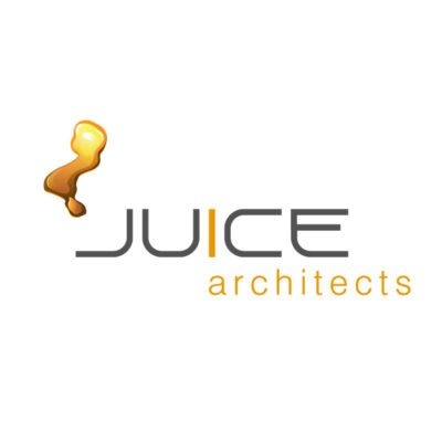 Juice Architects logo