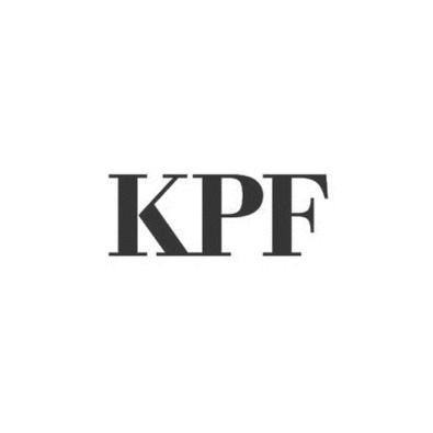 Kohn Pedersen Fox logo