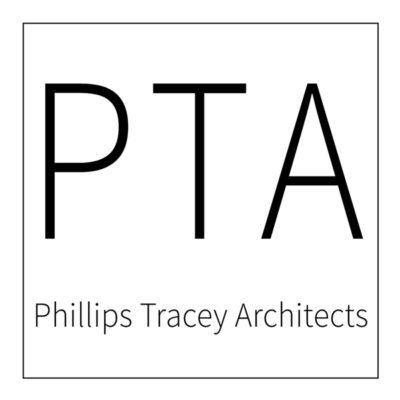 RIBA Part-III architect