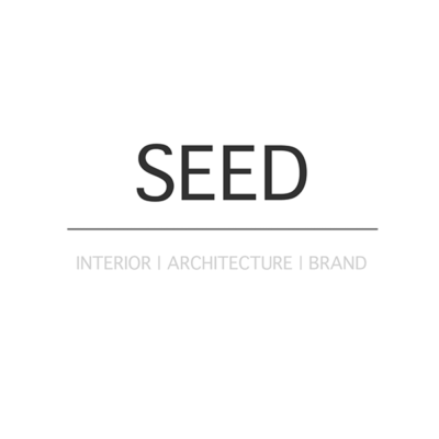 Middleweightsenior interior designers at Seed Design in London UK