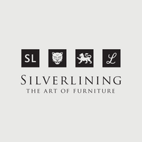Silverlining Furniture logo