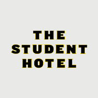 The Student Hotel Europe logo