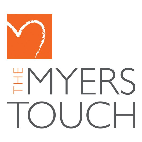 Sales Designer At The Myers Touch In Winchester, UK