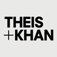 Theis + Khan logo