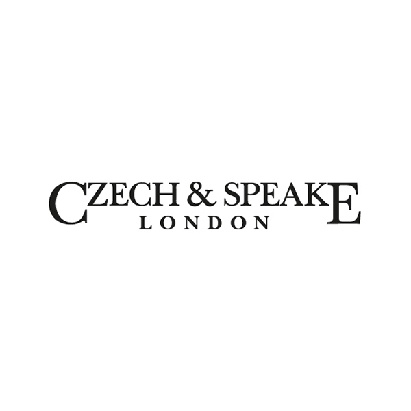 salesperson at czech speake in london uk. Black Bedroom Furniture Sets. Home Design Ideas