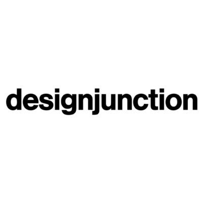 Design Assistant Jobs In Brighton