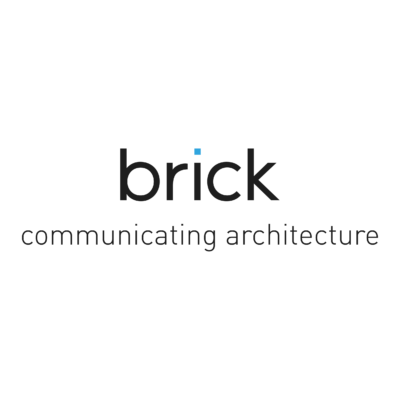 Brick Visual Solutions