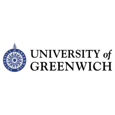 Lecturer/senior lecturer in film and television production