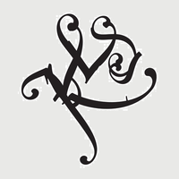 KLS Interiors logo