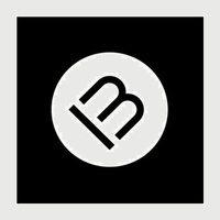 Make-Believe logo