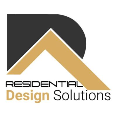 Residential Design Solutions