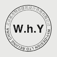 W.h.Y logo