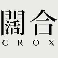 Crox logo