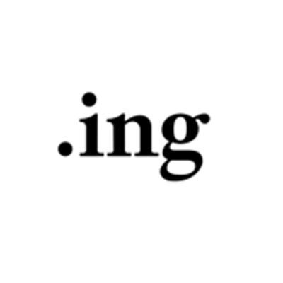 ING Media logo